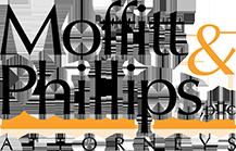 Moffitt & Phillips